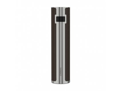 baterie-joyetech-unimax-22-2200mah-hneda-stribrna
