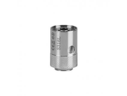 zhavici-hlava-atomizer-clocc-ss316-0-5ohm