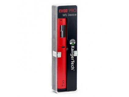 elektronicka-cigareta-kangertech-evod-pro-cervena
