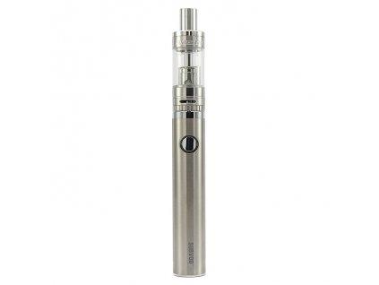 kangertech-subvod-elektronicka-cigareta-1300mah-chromova