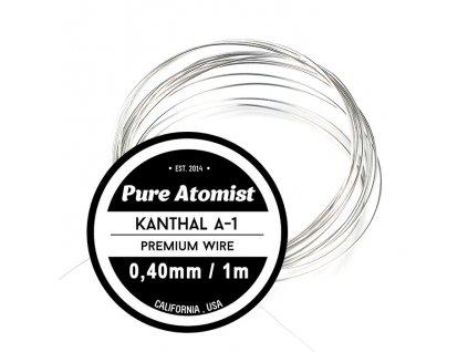 kanthal-odporovy-drat-0-40mm-1m