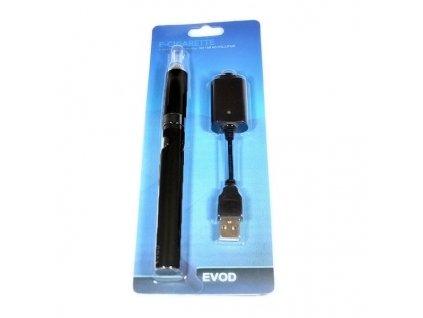 elektronicka-cigareta-microcig-evod-blister-kit-1100mah-cerna