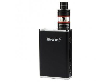smoktech-micro-one-grip-r80-tc-80w-4000mah-cerny