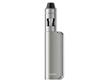 smok-osub-mini-tc-60w-grip-1200mah-set-stribrny