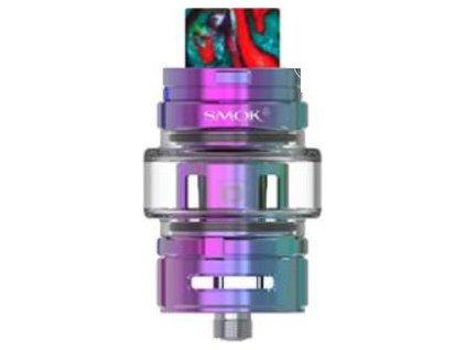 Smoktech TF Tank clearomizer 7-color