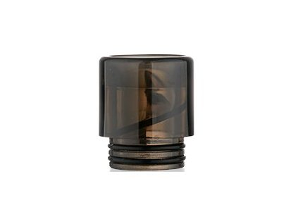 spiral 810 naustek pro clearomizer black