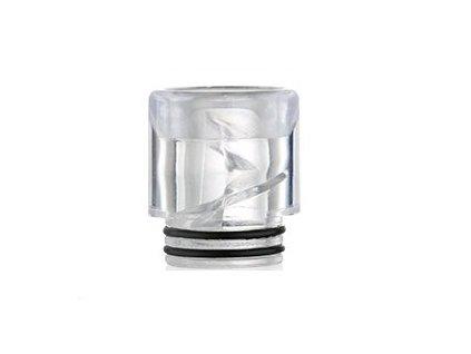 spiral 810 naustek pro clearomizer clear