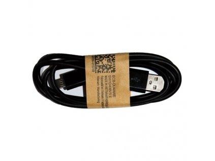 univerzalni-usb-micro-kabel-1000ma-cerny