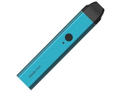 uwell caliburn 520mah blue