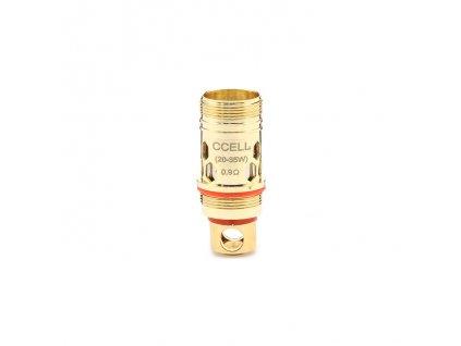 vaporesso-ccel-zhavici-hlava-keramicka-ceramic-kanthal-0-9ohm