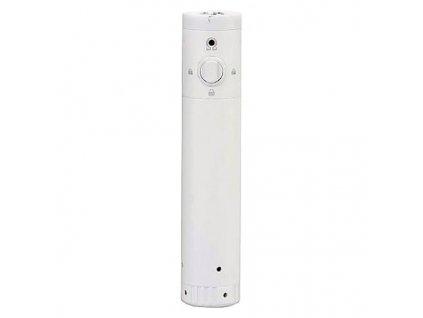 vision-deus-mod-baterie-18650-65w-bila-white