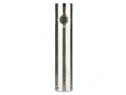 vision-deus-mod-baterie-18650-65w-chrom-chrome