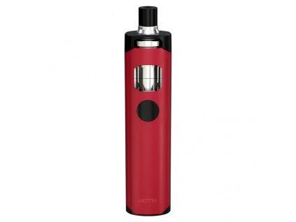 wismec-motiv-2200mah-cervena