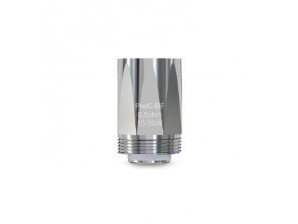 joyetech-proc-bf-zhavici-hlava-atomizer-coil-cuaio-cubis-2-0-5ohm