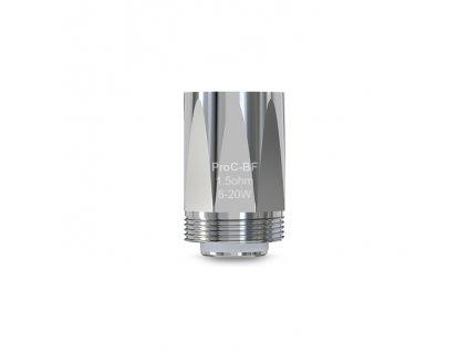 joyetech-proc-bf-zhavici-hlava-atomizer-coil-cuaio-cubis-2-1-5ohm