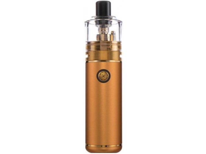DotMod DotStick elektronická cigareta Gold