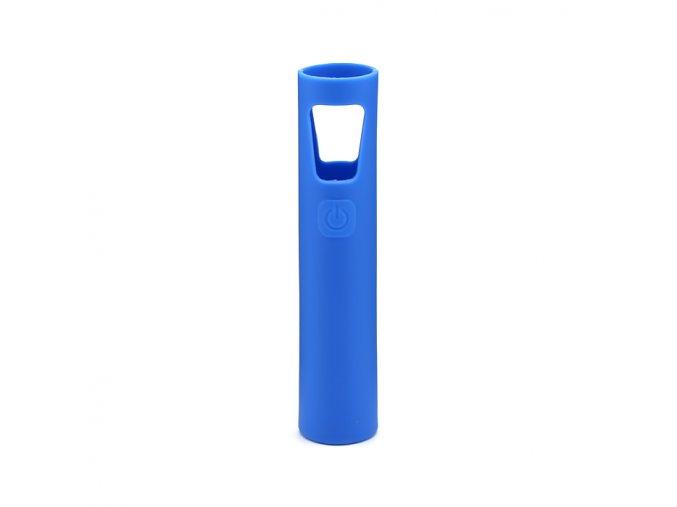 silikonove-pouzdro-pro-ego-aio-silicone-case-modre