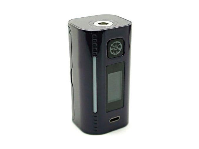 47596 asmodus lustro 200w grip easy kit black