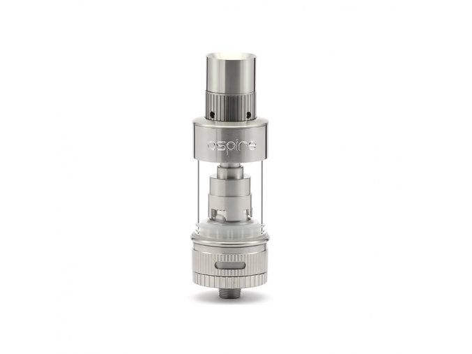 clearomizer-aspire-atlantis-2-chrom