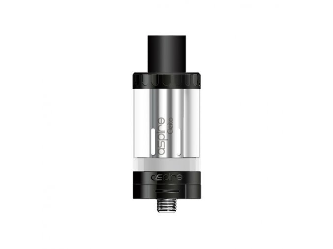 clearomizer-aspire-cleito-3-5ml-cerny