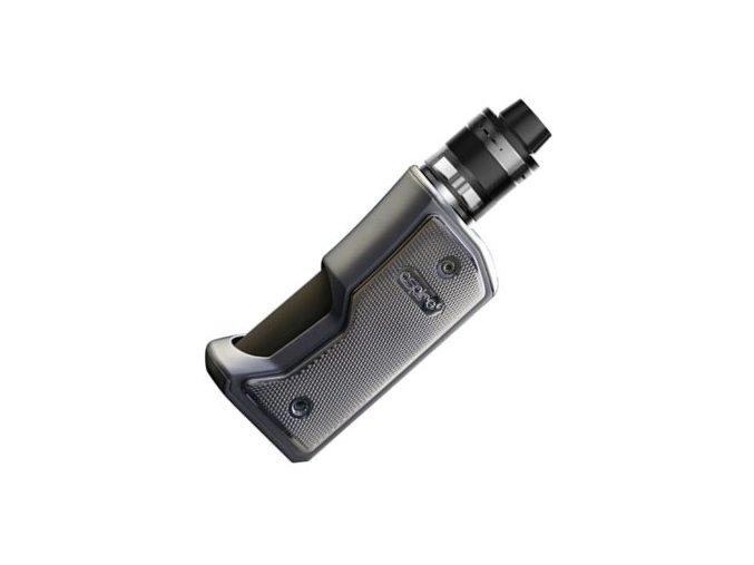 52627 aspire feedlink squonk grip full kit silver