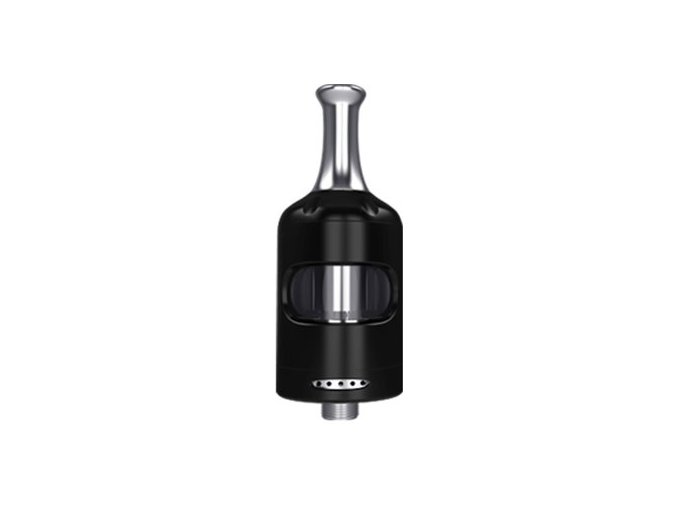 aSpire Nautilus 2S Clearomizer 2,6ml Black