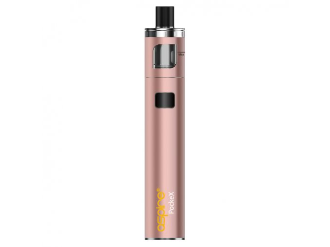 aspire-pockex-aio-set-1500mah-ruzova