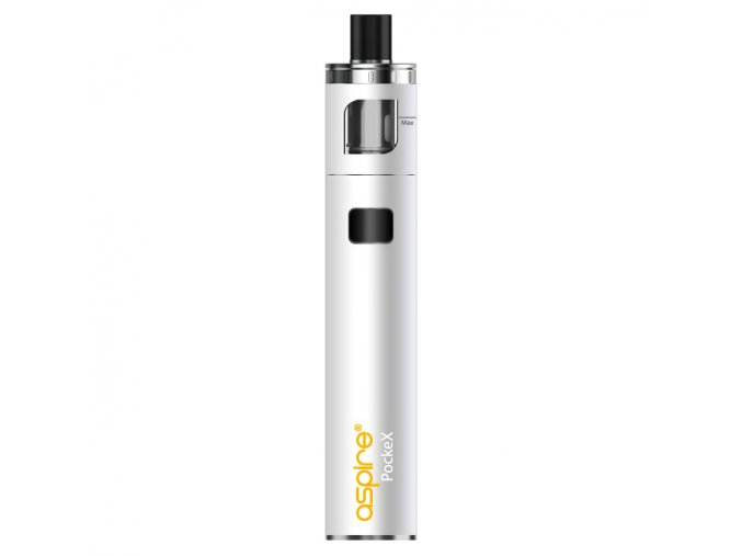 aspire-pockex-aio-set-1500mah-bila