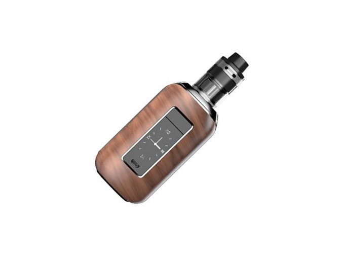46087 aspire skystar revvo grip full kit woodgrain effect