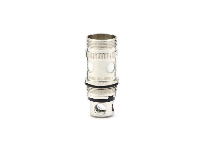 nahradni-spirala-coil-atomizer-head-aspire-triton-bvc-0-3ohm