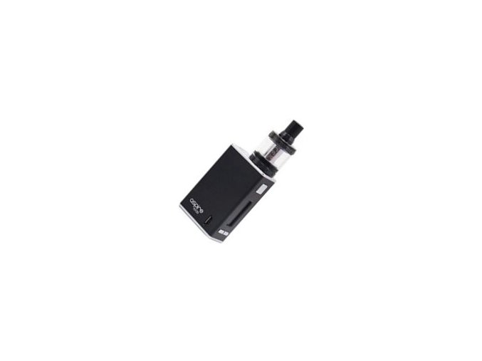 aSpire X30 Rover 30W Grip 2000mAh Full Kit Black