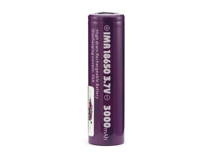 baterie-clanek-18650-efest-3000mah-35a