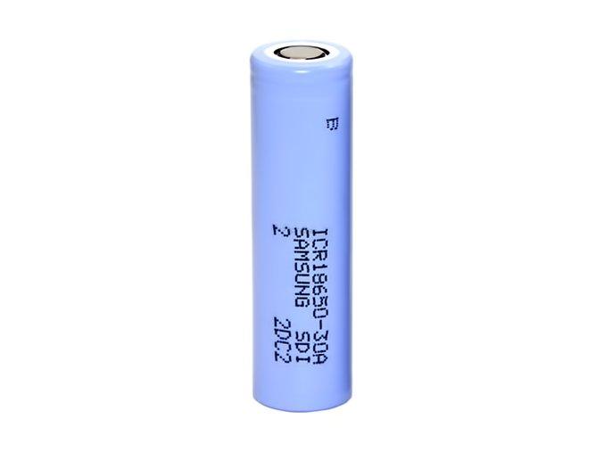 baterie-samsung-18650-3200mah