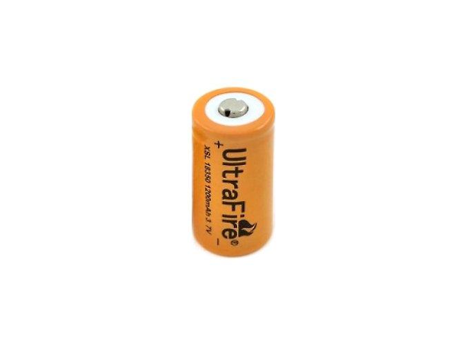 baterie-ultrafire-18350-1200mah-3-7v