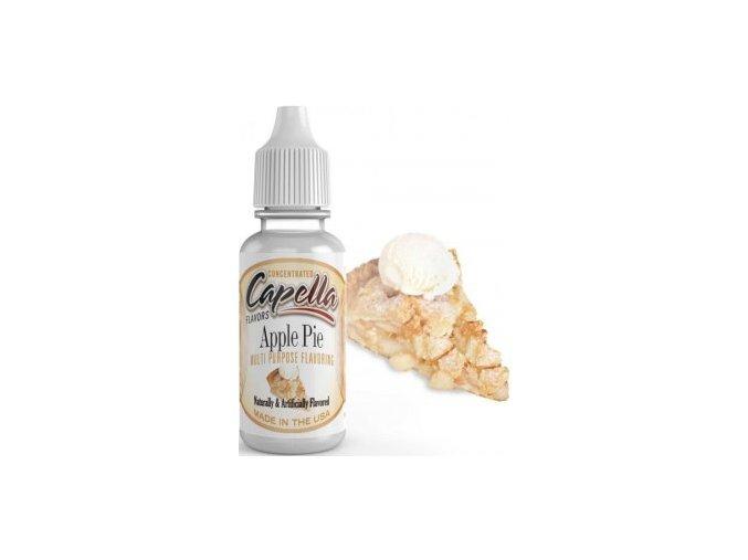 Capella 13ml Apple Pie