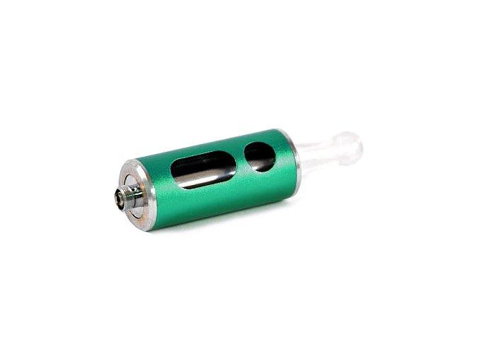 cartomizer-dct-pyrex-xxl-6ml-zeleny