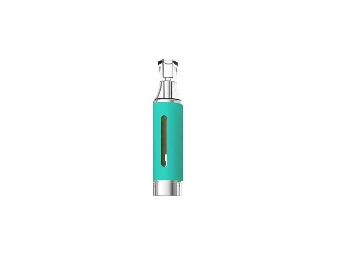 microcig-evod-clearomizer-1-6ml-tyrkysovy