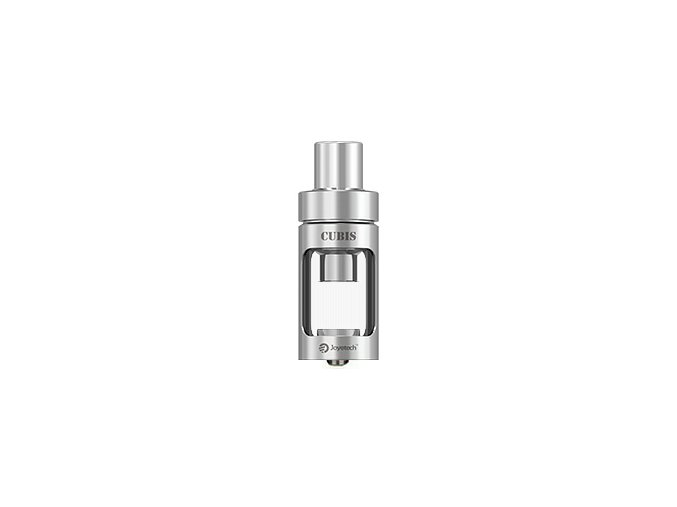 joyetech-cubis-d19-clearomizer-2ml-chrom