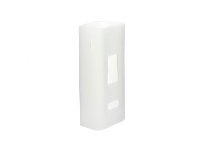 ochranne-silikonove-pouzdro-silicone-case-cuboid-150w-cire