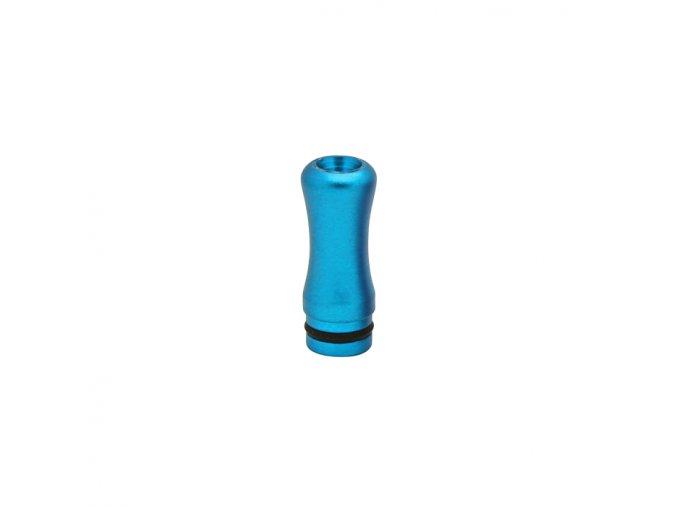 nautek-drip-tip-clearomizer-c4-c5-hlinik-alluminium-kulaty-svetle-modry