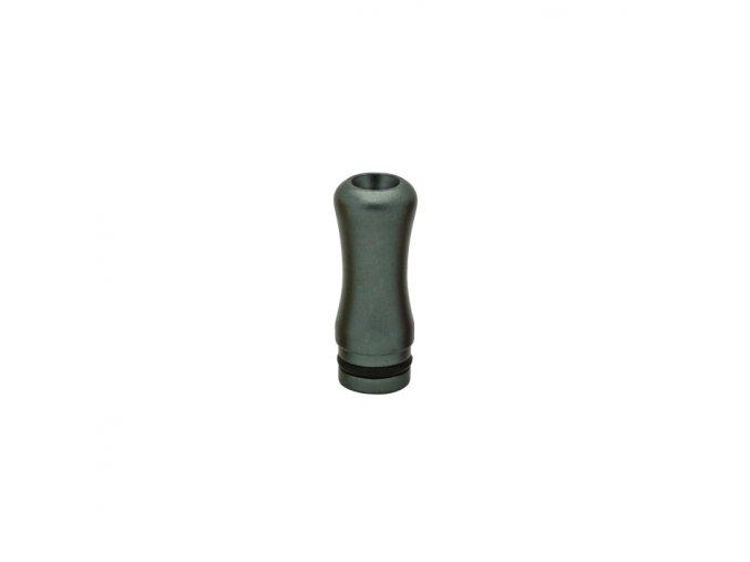 nautek-drip-tip-clearomizer-c4-c5-hlinik-alluminium-kulaty-sedy