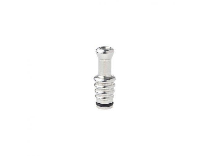drip-tip-ocel-chrom-ornament-2