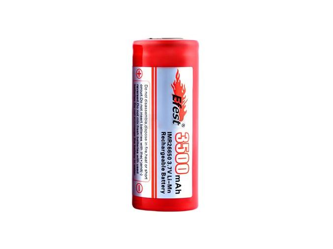 baterie-efest-imr-26650-3000mah