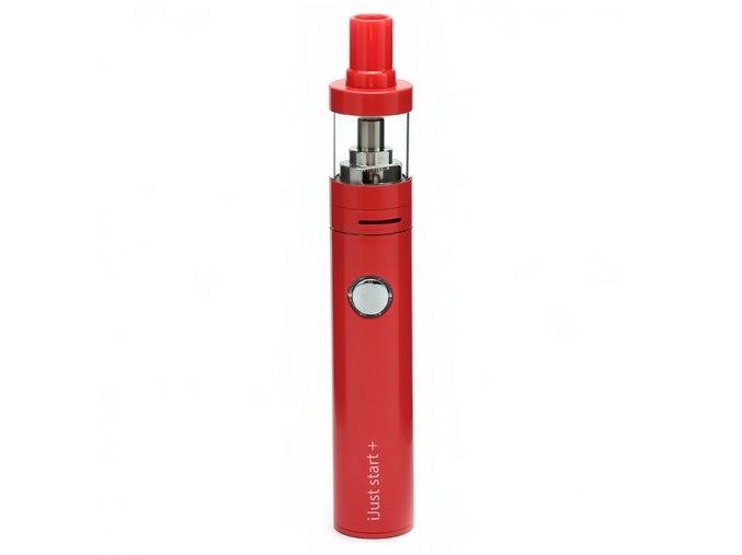 elektronicka-cigareta-eleaf-ismoka-ijust-start-plus-1600mah-cervena