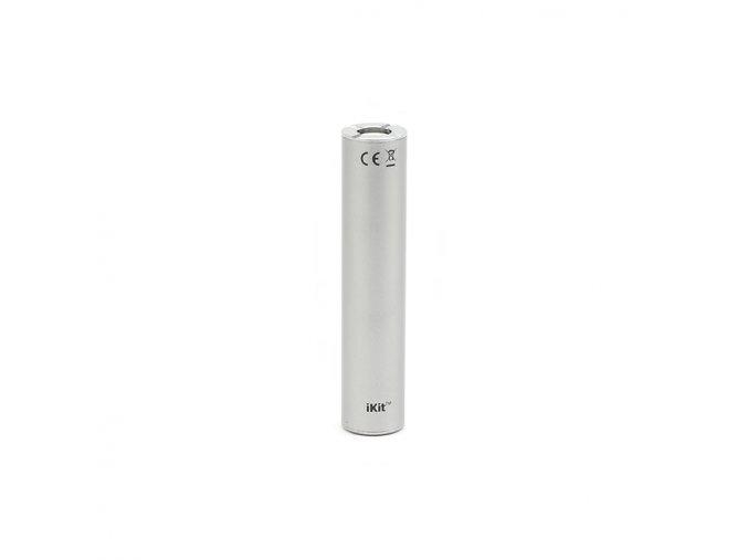 elektronicka-cigareta-eleaf-ismoka-ikit-650mah-automaticka-baterie-stribrna