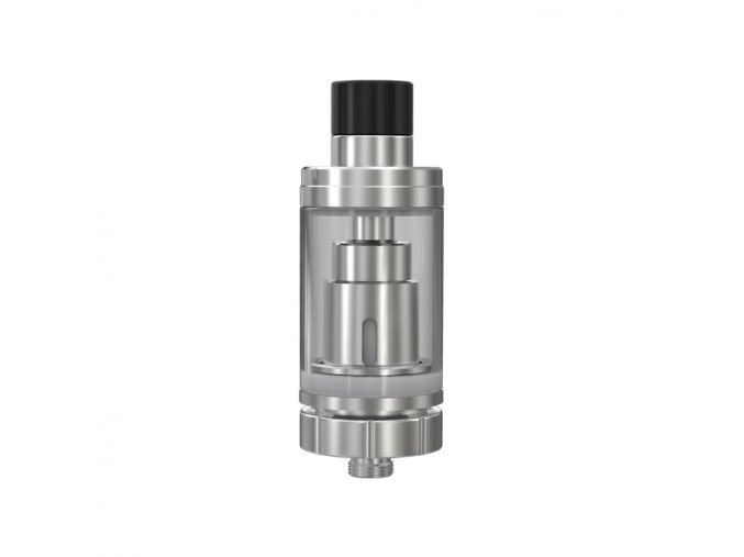 ismoka-eleaf-melo-rt-22-clearomizer-stribrny