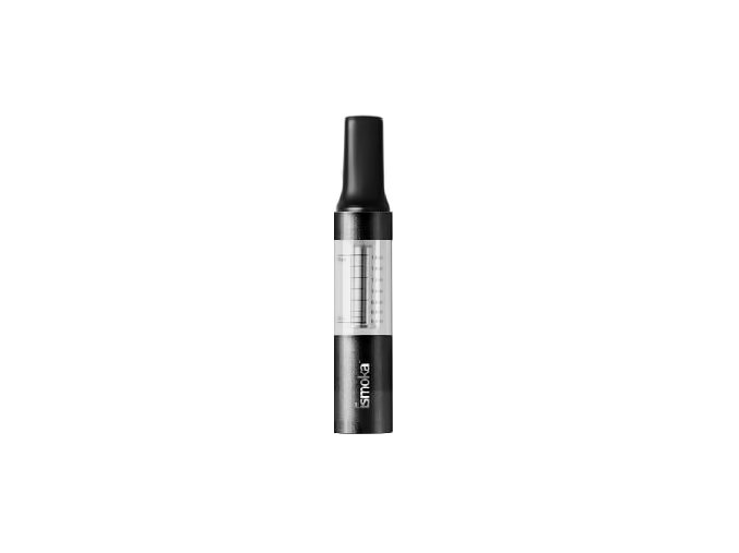 ismoka-eleaf-mini-bcc-1-6ml-2-2ohm-cerny