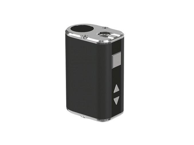 eleaf-mini-istick-grip-1050mah-cerny-black