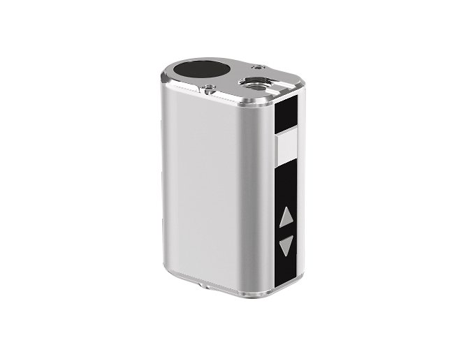 eleaf-mini-istick-grip-1050mah-stribrny-silver