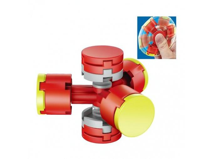 fidget-spinner-diy-cerveny